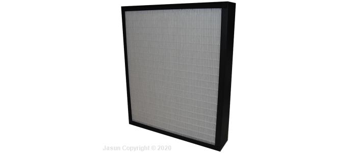 Medium Grade Panel Air Filters